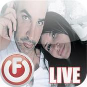 FilmOn Live