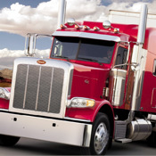 TruckStops