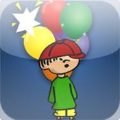 Balloon_Pop