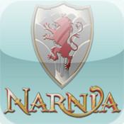 Narnia News