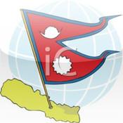 Nepali News nepali