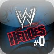 WWE Heroes #0