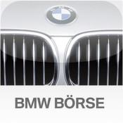 BMWBörse.at premium