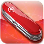 AppBox Lite apexsql