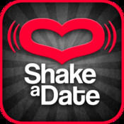 Shake A Date