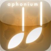 Aphonium SE
