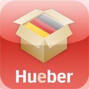 Deutsch-Box