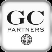 GC Partners