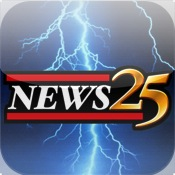 NEWS 25 wx hd