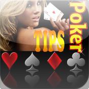 Poker Tips +