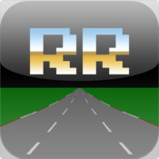 Retro Racer racer racing wanted