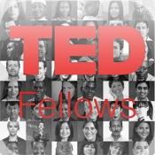 TED Fellows