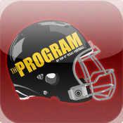 The Program secondary program