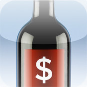 Wine Prices prices
