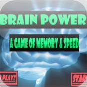 Brain.Power