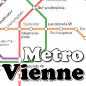 METRO : Vienna