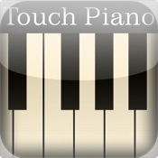Touch Piano