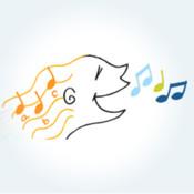 Vocab Tunes