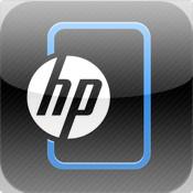 HP Anywhere
