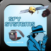 Spy Gadgets latest gadgets reviews