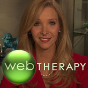 Web Therapy aba therapy images