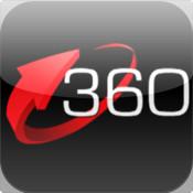 360 Stream TV