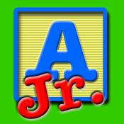 ABC Games Jr.