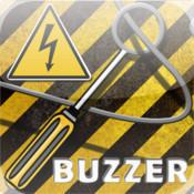Buzzer Game