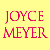 Joyce Meyer stephanie meyer books