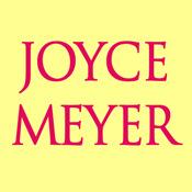 Joyce Meyer stephanie meyer books
