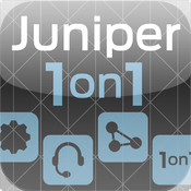 Juniper 1on1 juniper ssl vpn