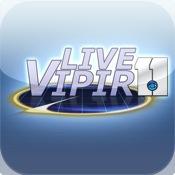 LiveVipir 11