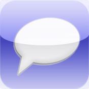 Speed-SMS