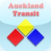 AKL Transit