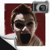 Demon Photo demon tools 2 47