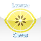 Lemon Cures