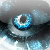 Magic Eye HD