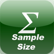 Sample Size sample library
