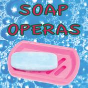 Soap Operas soap web