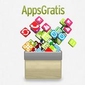 Apps Gratis