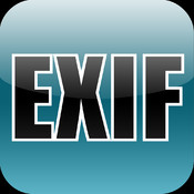 Exif Viewer exif iptc editor