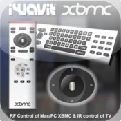 iWavit XBMC