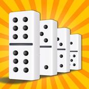 Let`s Domino