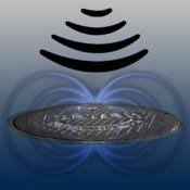 Novatek ODS system detection