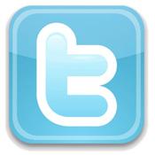 Search Twit