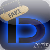 Fake ID Lite