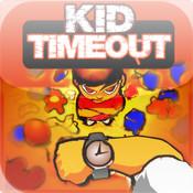 Kid Timeout
