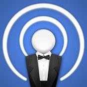 Podcast Pro podcasts