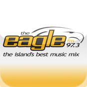 The Eagle-FM