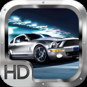 Car & Speed HD